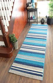 magnificent teal runner rug runner rugs roselawnlutheran
