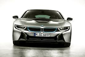 Coupe Series msrp bmw i8 : Photos BMW i8 2016 from article Priority Cost
