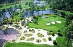 Myrtle Beach National Golf Club - King