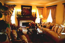Tropical Decor Living Room Tropical Living Room Decorating Ideas Home Interior Design