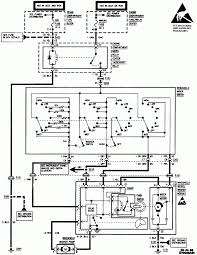 Wiring wiring diagram of bmw electric circuit 05613 emergency