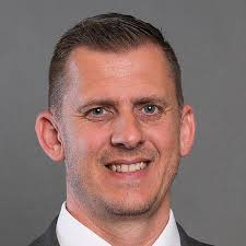 5 out of 5 stars. John Barrier Allstate Insurance Agent In Lexington Sc