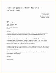 Human Resource Management Internship Cover Letter Resources Job