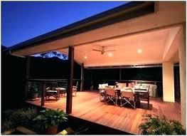 patio floor lighting. Backyard Patio Floor Lighting