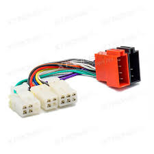 online get cheap nissan wire harness com alibaba group car iso wiring harness stereo for nissan maxima mi