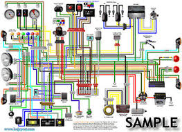 cbr250 wiring diagram wiring schematic diagram 12 lautmaschine com cbr250r wiring diagram blog wiring diagram cbr900rr wiring diagram cbr250r wiring diagram