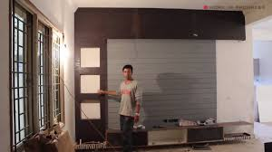 Interior Decorators In Bangalore With Price