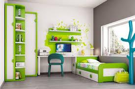 Incredible Kids Bedroom Furniture and Kids Bedroom Ideas Bedroom