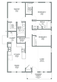 build your own house plans floor plans to build a house house plans cost to build