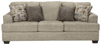 sleeper sofa queen size. Full Size Of Sofas:queen Sleeper Sofa Queen Bed Best S