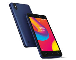 Lava Z1, Z2, Z4 and Z6 launched ...