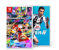 <b>Nintendo Switch</b> | Walmart Canada