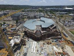 Menlyn Maine Time Square Construction Update Eproperty News