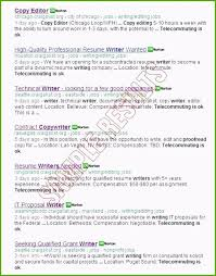 professional resume writers in maryland find a professional resume writer new gallery fine professional