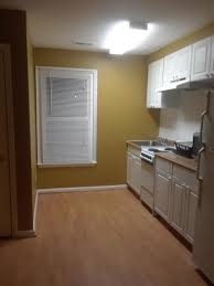 ... STUDIO LIKE BASEMENT APARTMENT FOR RENT, ALL UTILITIES INCLUDED, FREE  FIOS INTERNET, SAFE ...