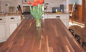 Small Picture Butcher Block new kitchen counters butcher block table tops