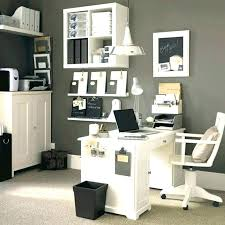 office decoration items decorating themes home ideas professional decor home office design20 office