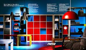 inspiration furniture catalog. Ikea Storage Catalog Inspiration Furniture T
