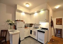 Kitchen Design Ideas Small Area Throughout Decor