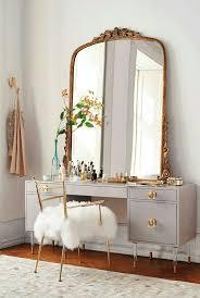 antique vanity set furniture. un coin vintage | design d\u0027intérieur, décoration, pièce à vivre, luxe · bedroom vanitiesmirrored furnituremirror antique vanity set furniture n