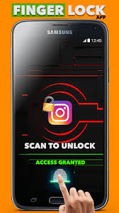 App Lock Pattern Inspiration Applock Pattern Themes Apk Download From MoboPlay