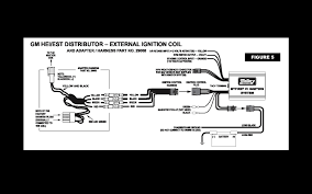 mallory 685 ignition wiring diagram wiring diagram schematics mallory 685 ignition wiring diagram mallory discover your wiring