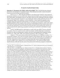 appendix b preliminary letter report evaluation of a site page 106
