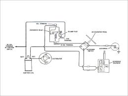 msd wiring diagram best of msd wiring diagram awesome 7al 3 diagrams msd wiring diagram fresh chevy ignition coil wiring diagram unique msd coil wiring diagram images of