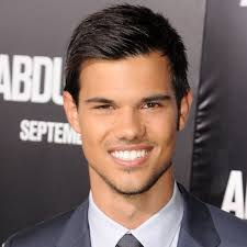 Taylor Lautner Net Worth 2015 ...