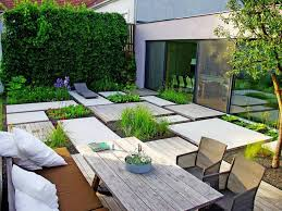 backyard plans designs. Modern Backyard Design Plans Designs L
