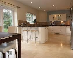 Kitchen Diner Kitchen Diner Designs Kitchen Diner Design Ideas Home Decor Amp