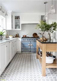 wood tiles really encourage kitchen metal backsplash best tiles backsplash backsplash tile