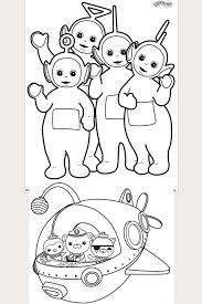 Cbeebies Games Colouring Pages Page 2 Within Coloring Games For L Colouring Pages Games L
