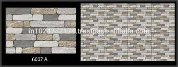 Small Picture Elevation Wall Tiles In India 30x45cm Buy Wall TilesCeramic