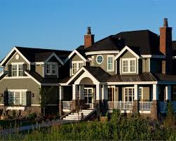 traditional exterior house design.  Design Best Traditional Exterior Design Ideas 2 With Traditional Exterior House Design E