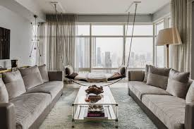 interior design. Interior Designe F27X On Modern Design Ideas For Home With