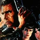blade runner soundtrack vinyl review new yorker