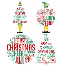 60+ vectors, stock photos & psd files. Free Christmas Design Images The Vinyl Cut