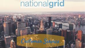 National Grid Customer Service National Grid Customer Service In Nyc