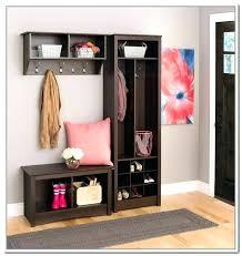 entry shelf entry shoe storage entryway shoe storage shelf entry shoe storage cabinet entryway wall storage with coat hooks