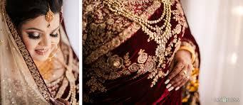 muslim wedding makeup tips makeup daily