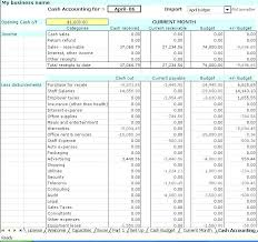 Sample Accounting Excel Spreadsheet Sharing Excel Spreadsheet Kinolive Co