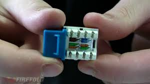 cat 6 wiring diagram for wall plates health shop me and CAT5 RJ45 Wiring-Diagram cat5 wall plate wiring diagram networking 101 how to punch down in cat 6 for plates
