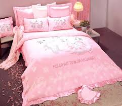 girls quilts sets simple little girl comforter bed full