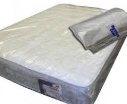 plastic mattress cover. Plastic Mattresses 10 Mattress Cover