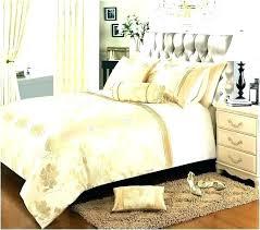 cream colored bedding cream colored comforter colored down comforters cream colored comforter cream colored bedding scenic northern nights jacquard cream