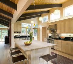 Mid Century Modern Kitchen ...