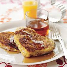 Breakfast in Bed Recipes - Rachael Ray Every Day
