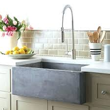 30 inch farm sink inch farmhouse sink x farmhouse kitchen sink stainless steel inch farmhouse a