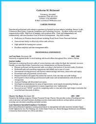 making a nanny resume resume builder making a nanny resume a nanny we need a nanny resume examples 324x420 audit